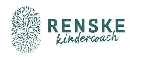 Kindercoach Renske Opheikens in Groningen